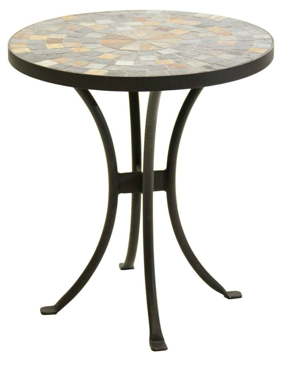 popular patio umbrellas with accent table recent for serene chairs uqcj outdoor small black furniture patioset umbrella gold runner rustic coffee drawers battery lamps legion wood
