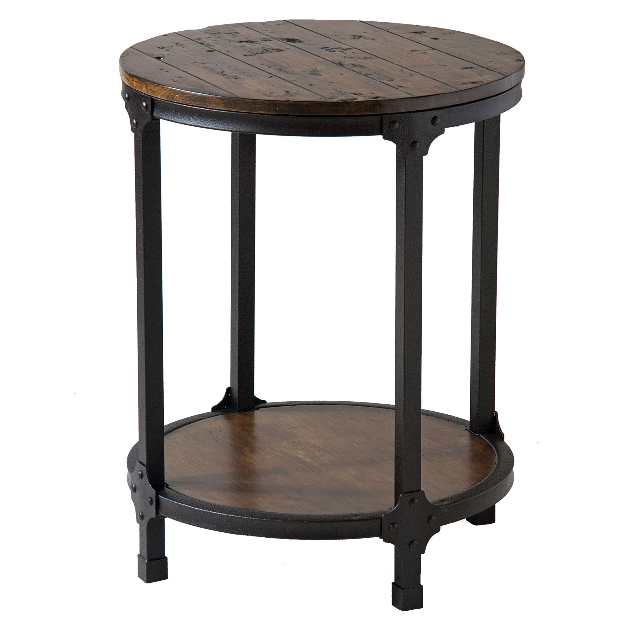 popular round accent table with best great tables design ideas amp decors tray dining room centerpieces modern broyhill end nautical themed gifts wipe clean tablecloth back patio