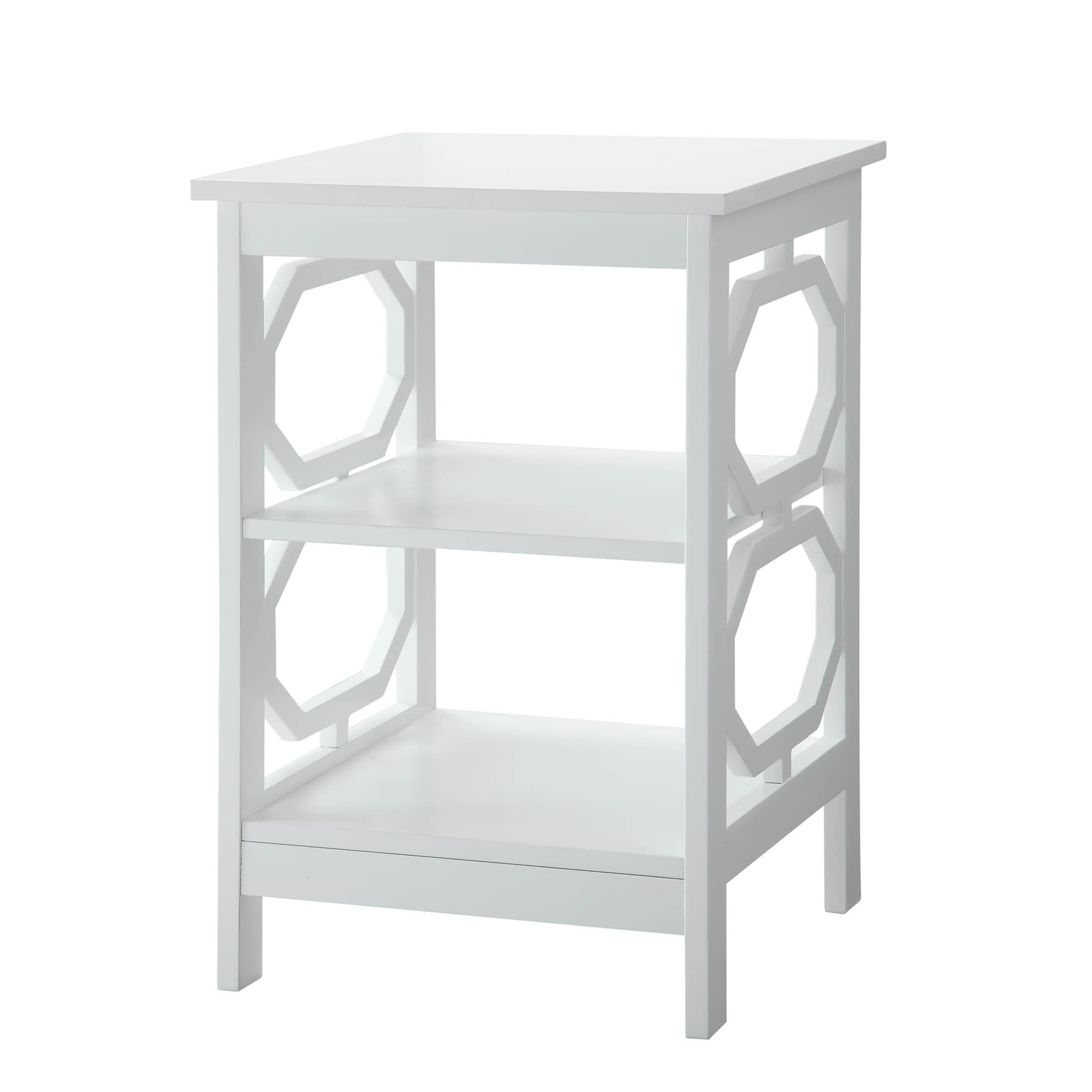 porch den bywater lesseps end table white products target margate accent narrow sofa teak patio black garden bargain furniture high dining room sets wooden side designs safavieh