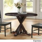 porter base round dining table free shipping sasha accent today side with drawer fall runner patterns farmers furniture cloth napkins large outdoor cover low square coffee silver 150x150