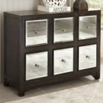 porter mid black bayside cabinets and white cabinet whitewashed windham large target modern antique accent chests rustic tall farmhouse glass all one door small century table full 150x150