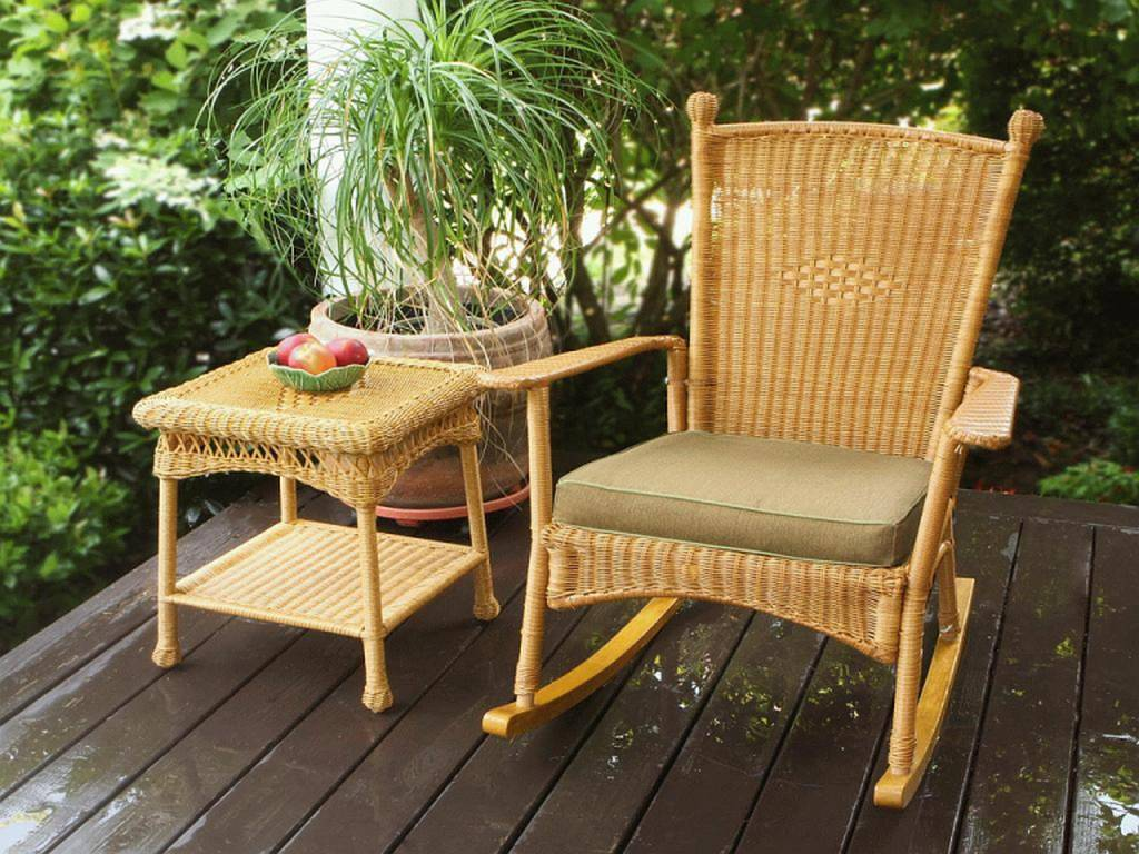 portside classic rocking chair psr amber side table large outdoor furniture southwest armchair ikea lounge christchurch wicker dining chairs poang nursery garden patio best cream