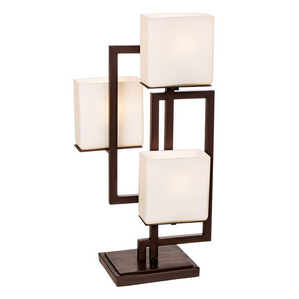 possini euro design the square accent table lamp style heyburn brushed steel with usb port office desk furniture cupboard mirror pier one imports lamps resin wicker side tures