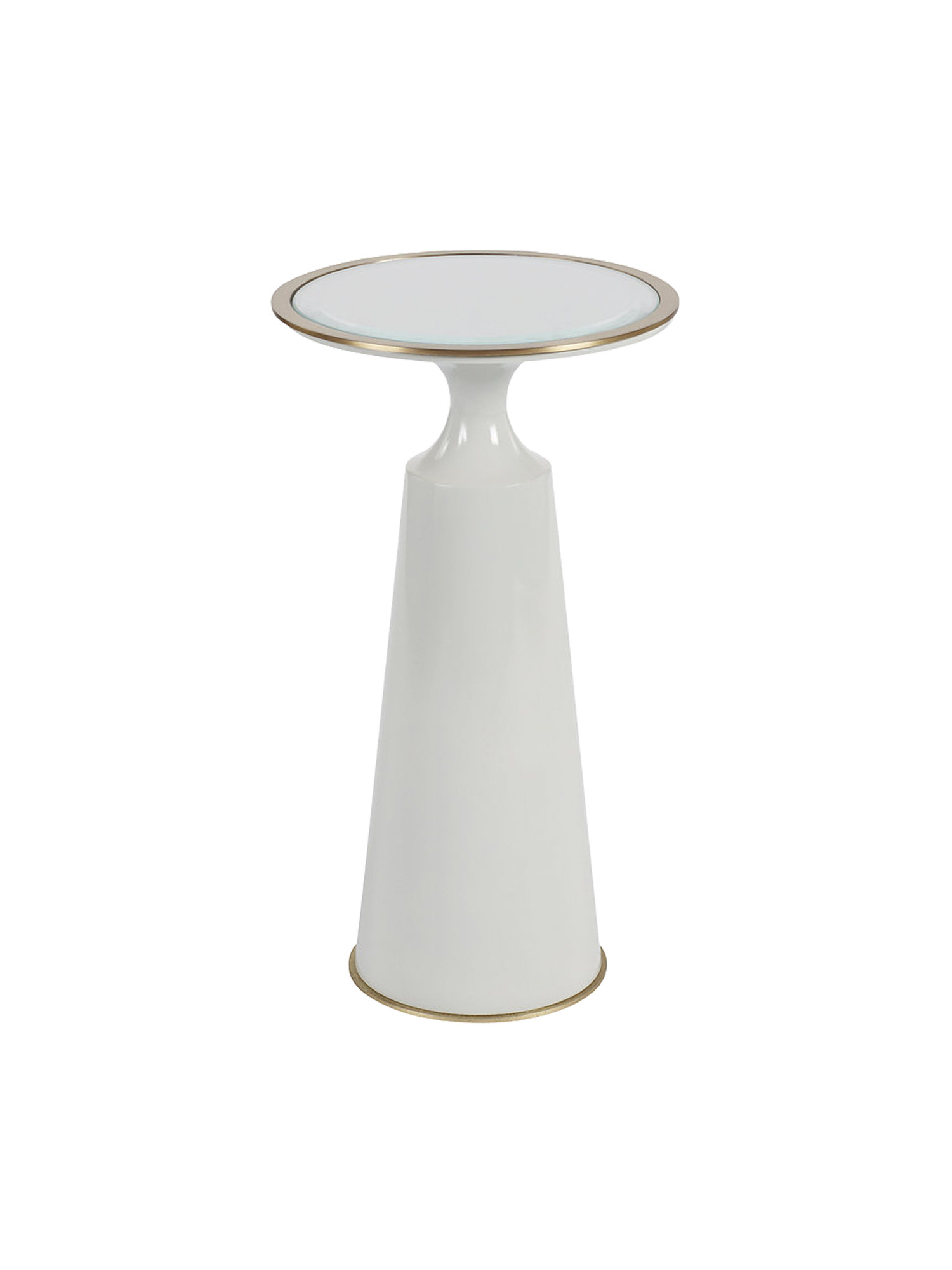 post putnam and mason viridine ivory round accent table heaters telephone seat pier one counter stools metal height sheesham wood furniture parasol verizon tablet roberts hooker
