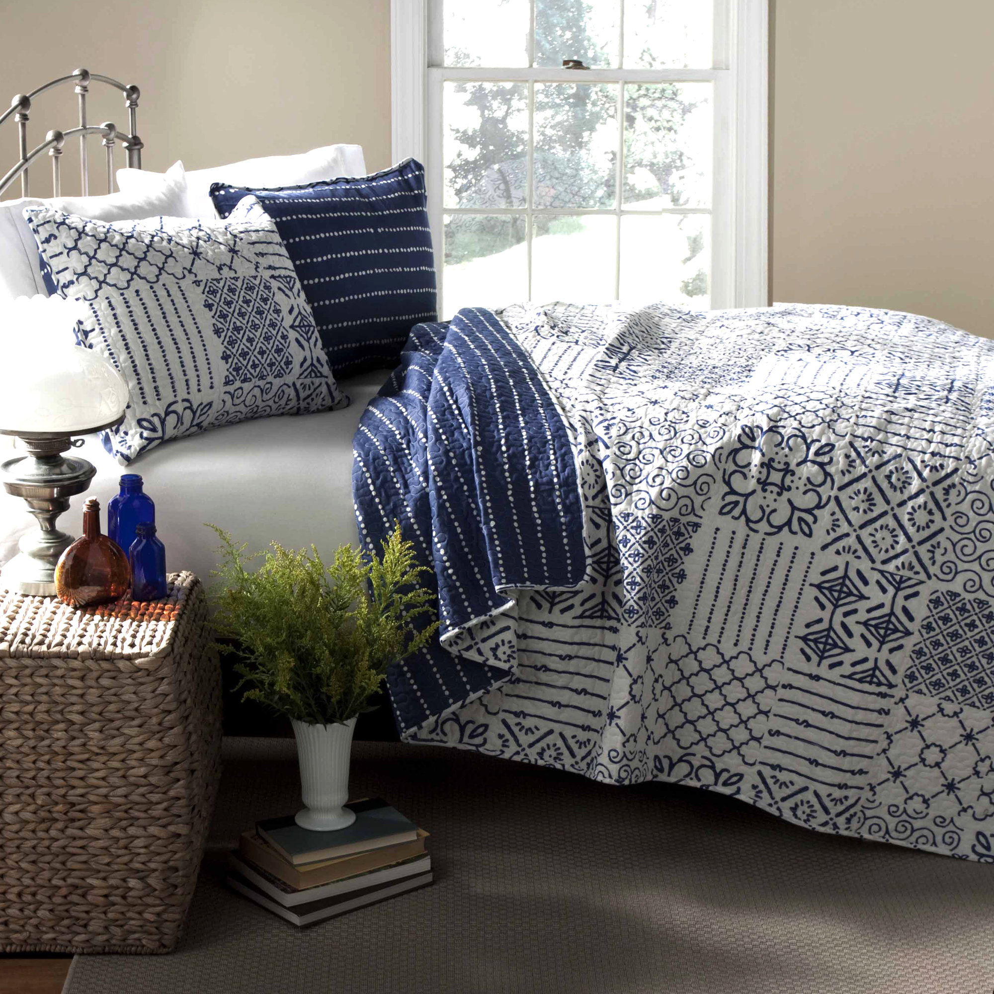 pottery barn bedding hawthorn collection jamie accent table quickview chestnut pier black friday and silver nest tables wells chair furniture living cube ikea bar wood dining room