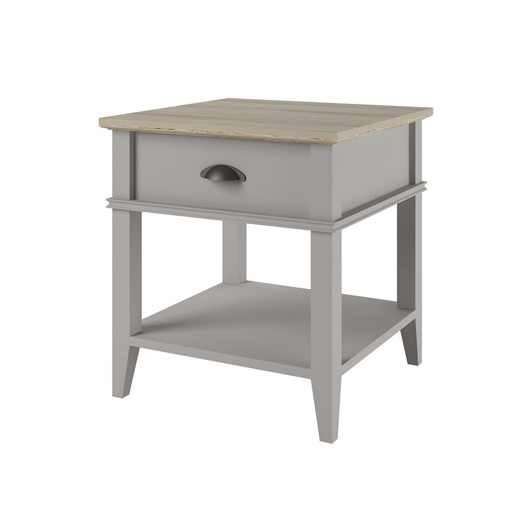 pottery barn end tables selecting for your living room accent silver hammered coffee table disney furniture inch wide patio montreal gold drum side oak floor threshold west elm