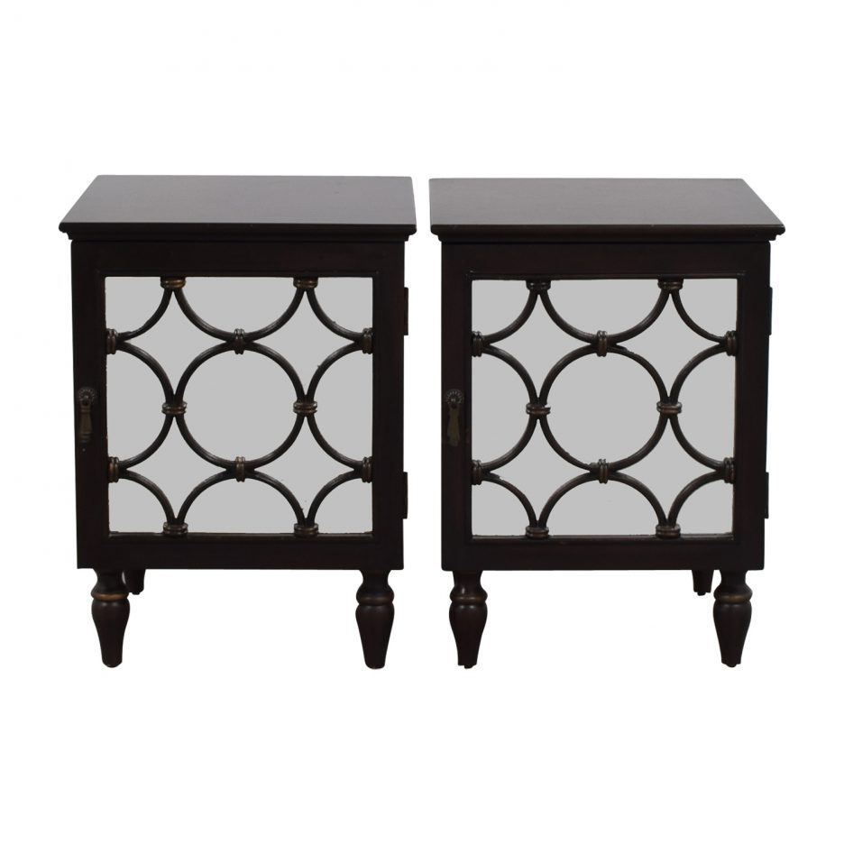 pottery barn glass top dining table bathroom living room accent tables wood what style west elm outdoor wicker with metal chairs coffee wall clock design wide threshold round