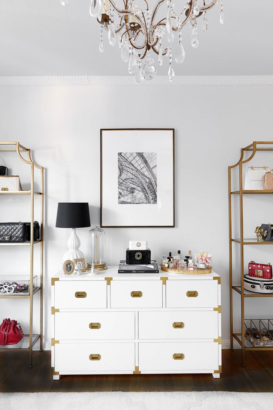 pottery barn kids archives copycatchic dresser hero jamie accent table gemma campaign extra wide home decorators collection chatham affordable living room furniture mirrored