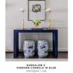pottery barn kids archives copycatchic jamie accent table bungalow parsons console blue for desk navy small nightstands bedroom pier black friday wrought iron coffee with glass 150x150