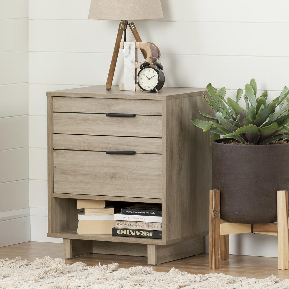 pottery barn kids dresser probably perfect favorite dark oak south shore fynn drawer rustic nightstand the nightstands danish modern furniture ikea malm floating inch table legs