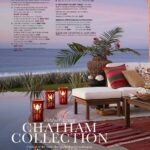 pottery barn summer catalogue williams page frog drum accent table sonoma inc issuu huge wall clock large lucite coffee galvanized metal signature bedroom furniture wooden storage 150x150