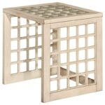 powell accent furniture juliana nesting tables westrich products color fretwork table threshold furniturejuliana small oak side for living room diy sofa bunnings swing set teak 150x150