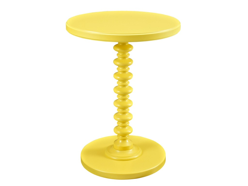 powell accent tables round spindle table westrich furniture products color brass tablesround target coffee antique iron beds cardboard stacking ikea wall art resin outdoor metal