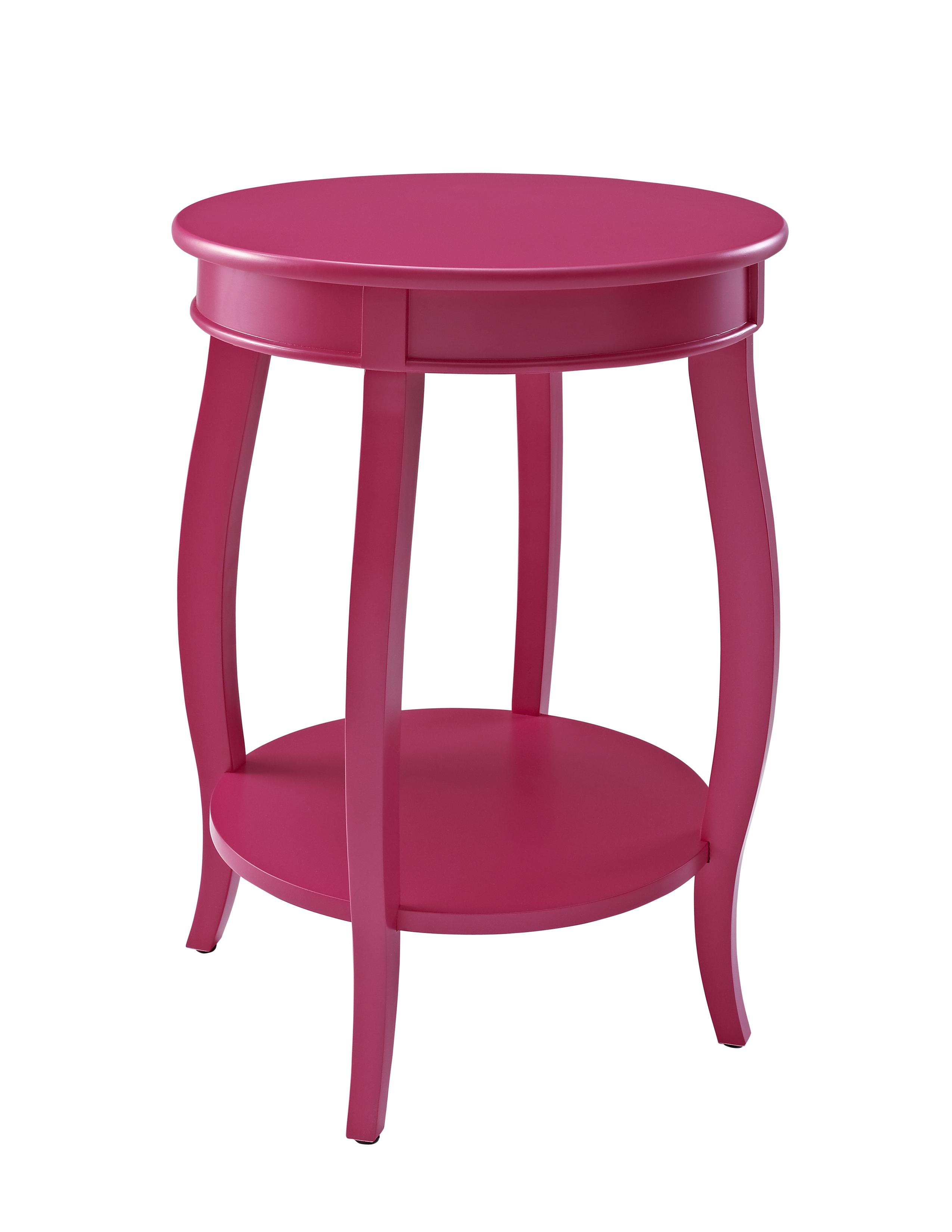 powell accent tables round table shelf fmg local home products color room essentials bath and beyond registry login ethan allen pineapple chairs reproduction designer furniture