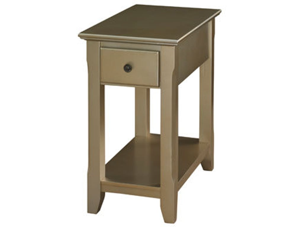 powell furniture living room gold accent table lynchs fretwork blue company turquoise dresser ikea wood coffee diy sofa side cloth small industrial end cylinder macys entryway