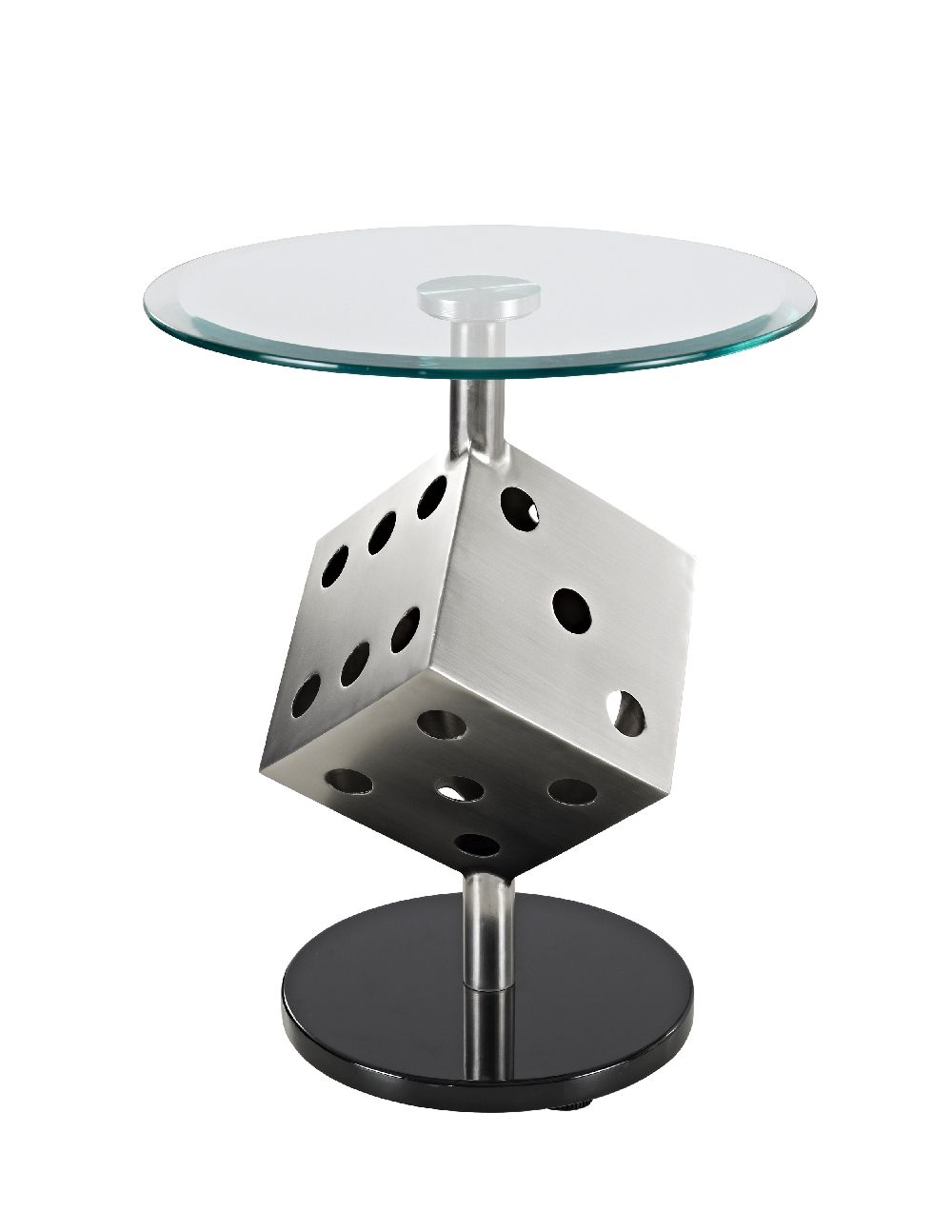 powell snake eyes dice metal glass accent table home decoration round wicker small sofa lamps leather chairs with arms marble living room target cabinet old antique tables dorm