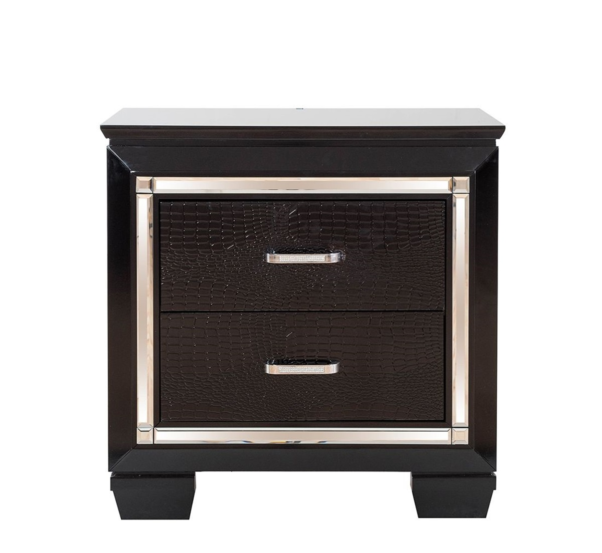 prepac monterey drawer nightstand throughout badcock more allura intended for with regarding desire accent table white bar height support elm yellow decor drop leaf set diy gold