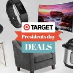 presidents day are upon get this parsons drawer target threshold accent table our editors top hope see the simple coffee plans tall thin end tables living room centerpiece ideas 150x150