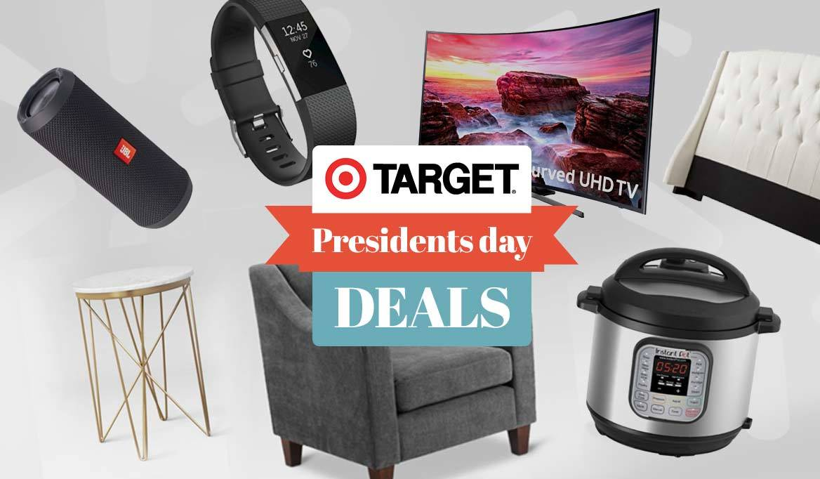 presidents day are upon get this parsons drawer target threshold accent table our editors top hope see the simple coffee plans tall thin end tables living room centerpiece ideas