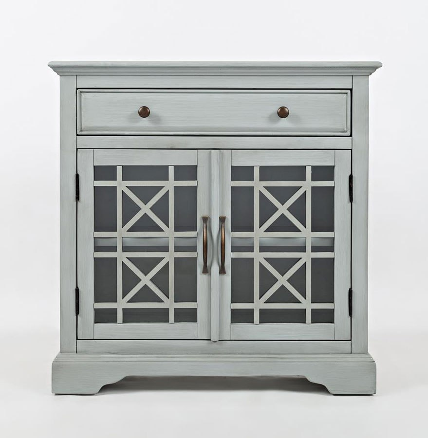 pretty door console accent cabinet neal riverridge target locke homestar whiteespresso shoe white porphyrion wall lockable pinnacle floor filing oak galvanised pantry storage