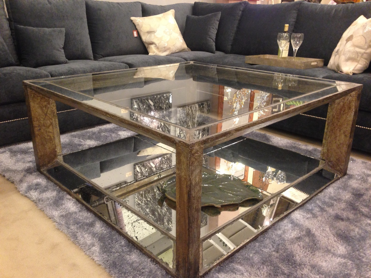 pretty mirrored coffee table target harper blvd adelie cocktail free fascinating tray foroffee inspiring style round curtain gold end acrylic ikea silver home accessories accent