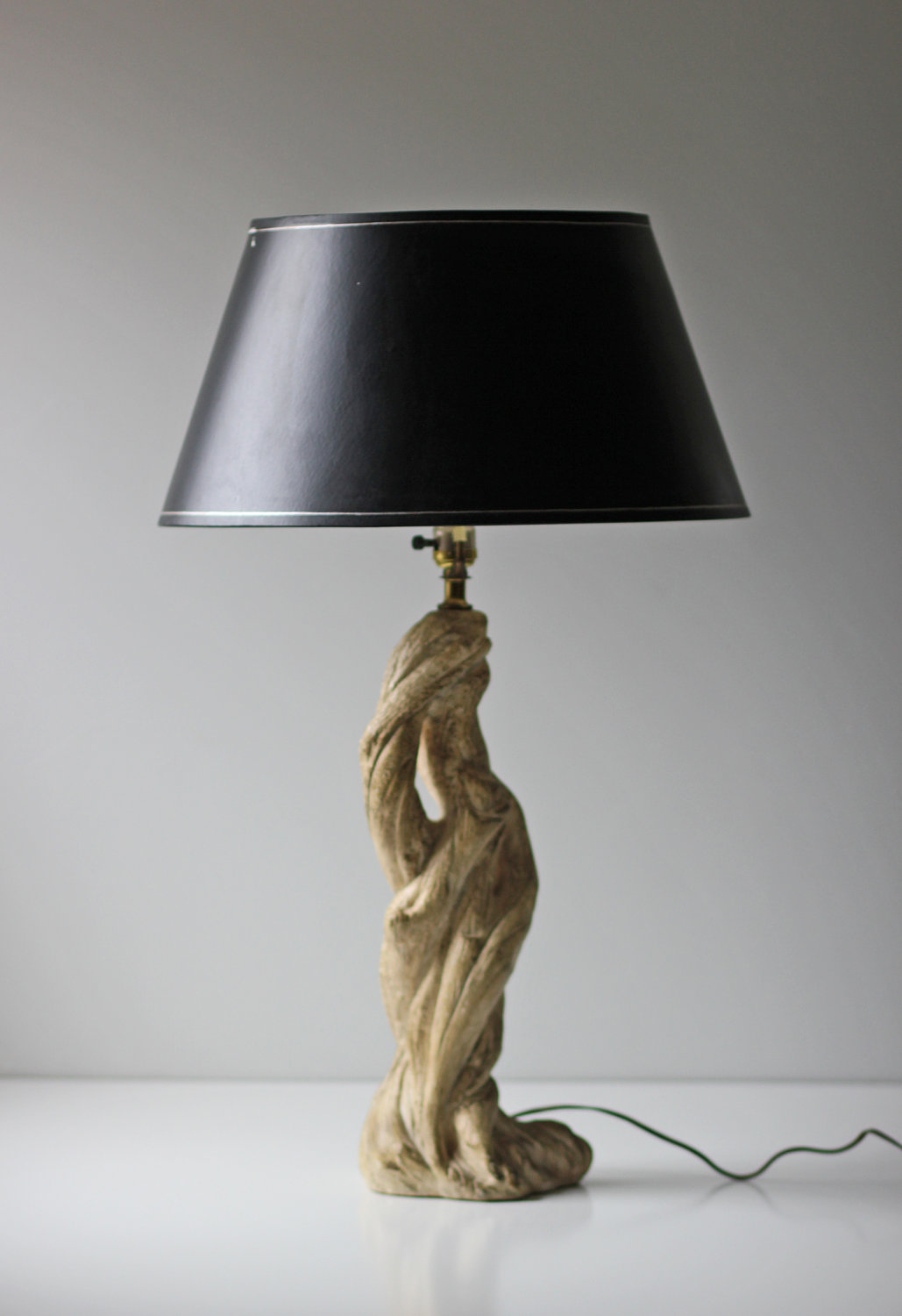 Cordless Accent Table Lamps Grottepastenaecollepardo