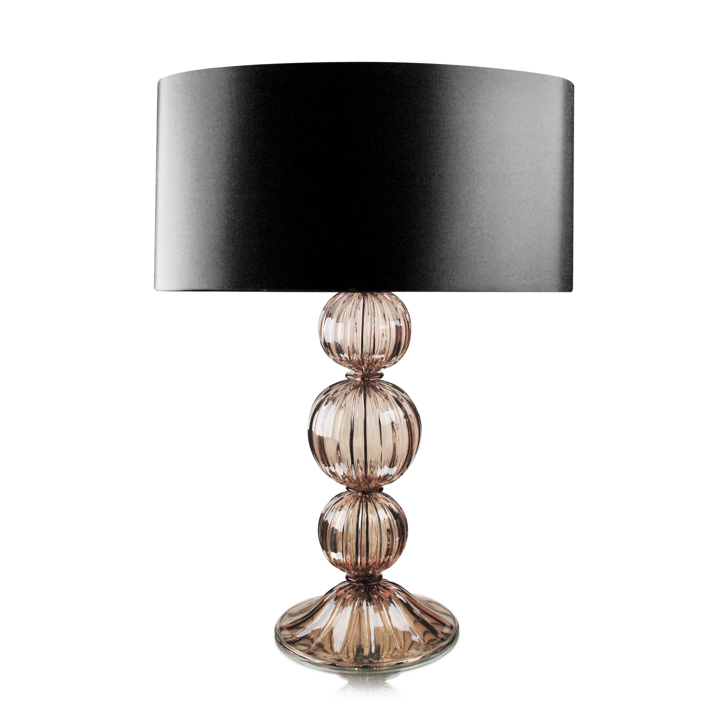 pretty small wooden table lamps bedside outdoor cordless argos lewis wood crystal light modern ceramic habitat tripod touch lamp powered black led mini john white bases glass