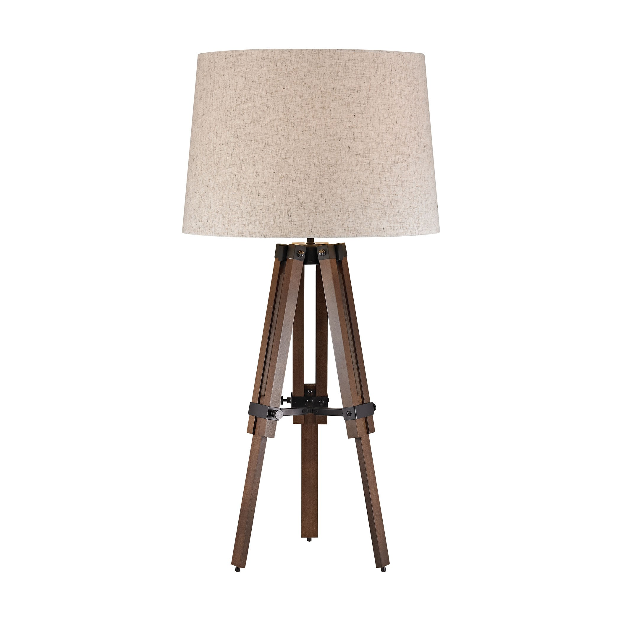 primitive decor rustic decoration accents wall art wooden brace decorative accent table lamps tripod lamp ashley furniture chairs counter height craft zebra chest drawers glass