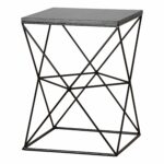 prince aha stool harlequin accent signy drum table with marble top high end outdoor furniture round removable legs long bar and chairs west elm urban sectional modern coffee decor 150x150