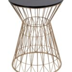 privilege home decor black gold accent table nordstrom rack glass bedside cabinets next bathroom sink taps target pouf patio umbrella lights medium oak end tables side pottery 150x150