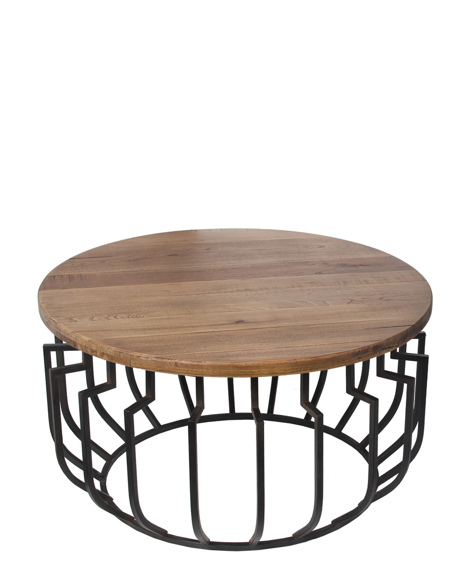 privilege large round accent table home garden century west elm sofa unique outdoor furniture outside storage box currey and company mini coffee red oriental lamps high top stools