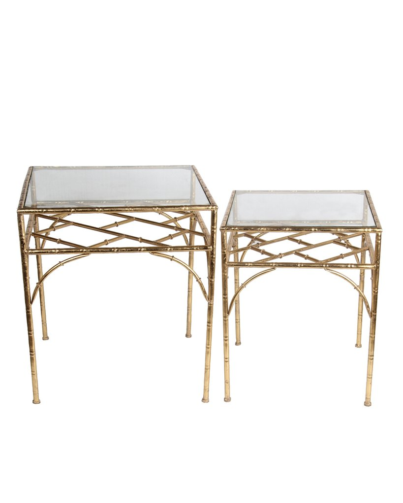 privilege piece iron gold leaf accent tables gwg table tall end target round plastic tablecloths with elastic small silver lamps distressed entry drop pottery barn rain drum