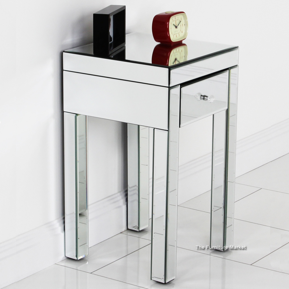 probably fantastic beautiful mirror bedside table mirrored surprising sofa concept together with assorted affordable nightstand design for bone inlay frames toronto who sells