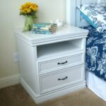 probably fantastic fun metal nightstand target hotxpress bedside table drum coffee rose gold accent locker nightstands white full size beautiful grey tall shaped extra night 150x150