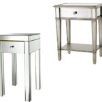 probably fantastic fun metal nightstand target hotxpress mirrored cool furniture nightstands white bedroom vanity narrow wall mounted mirror artwork black dresser drawers accent 150x150