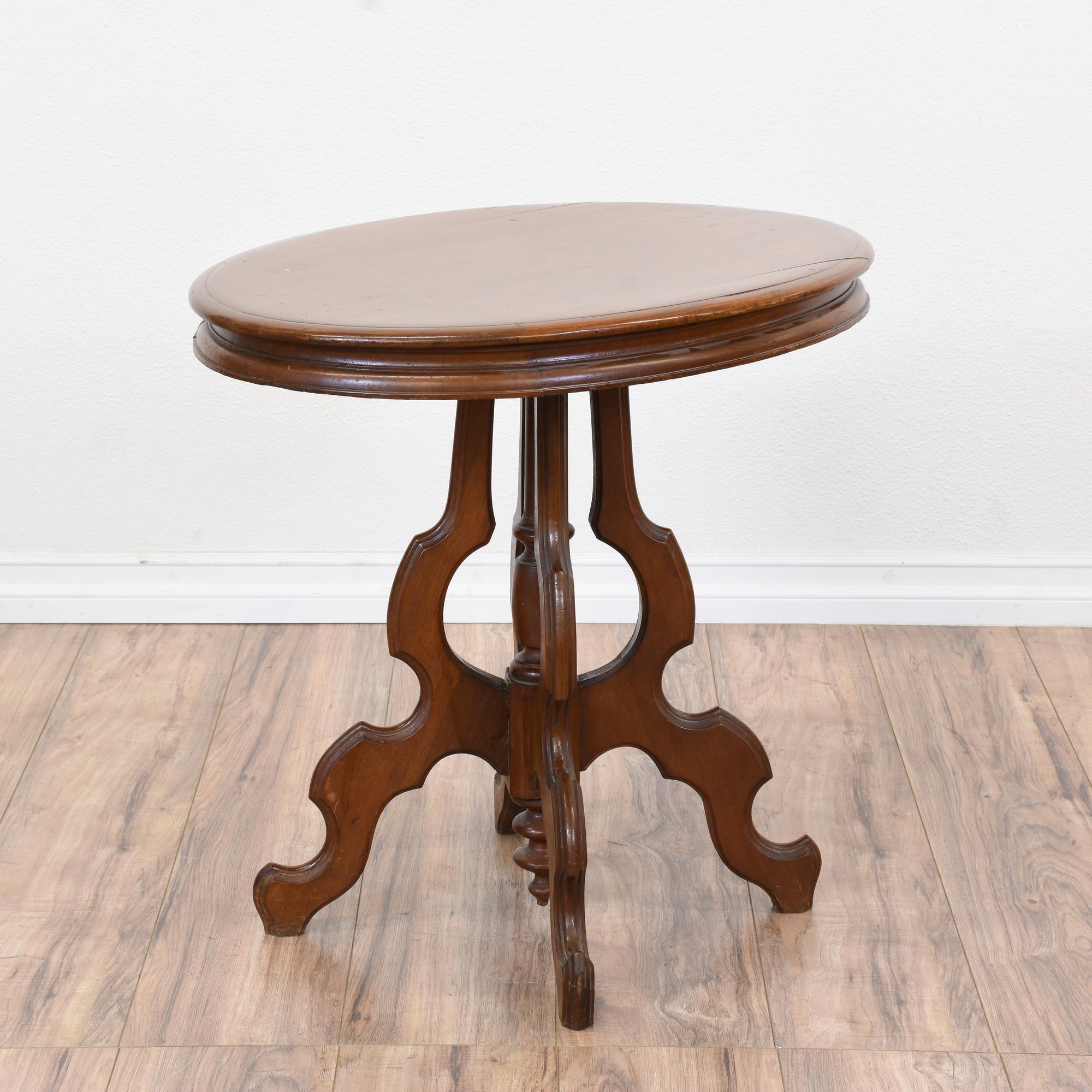 probably fantastic nice victorian style end tables ideas jockboymusic beautiful table features oval tabletop and beautifully carved wood base solid perfect for nightstand oak