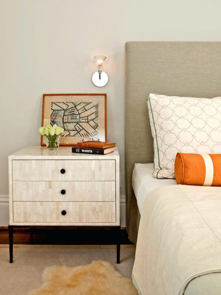 probably outrageous fun ikea large nightstands hotxpress black brown nightstand round bedside bedroom end tables with drawers malm wood white small accent table drawer tall thin