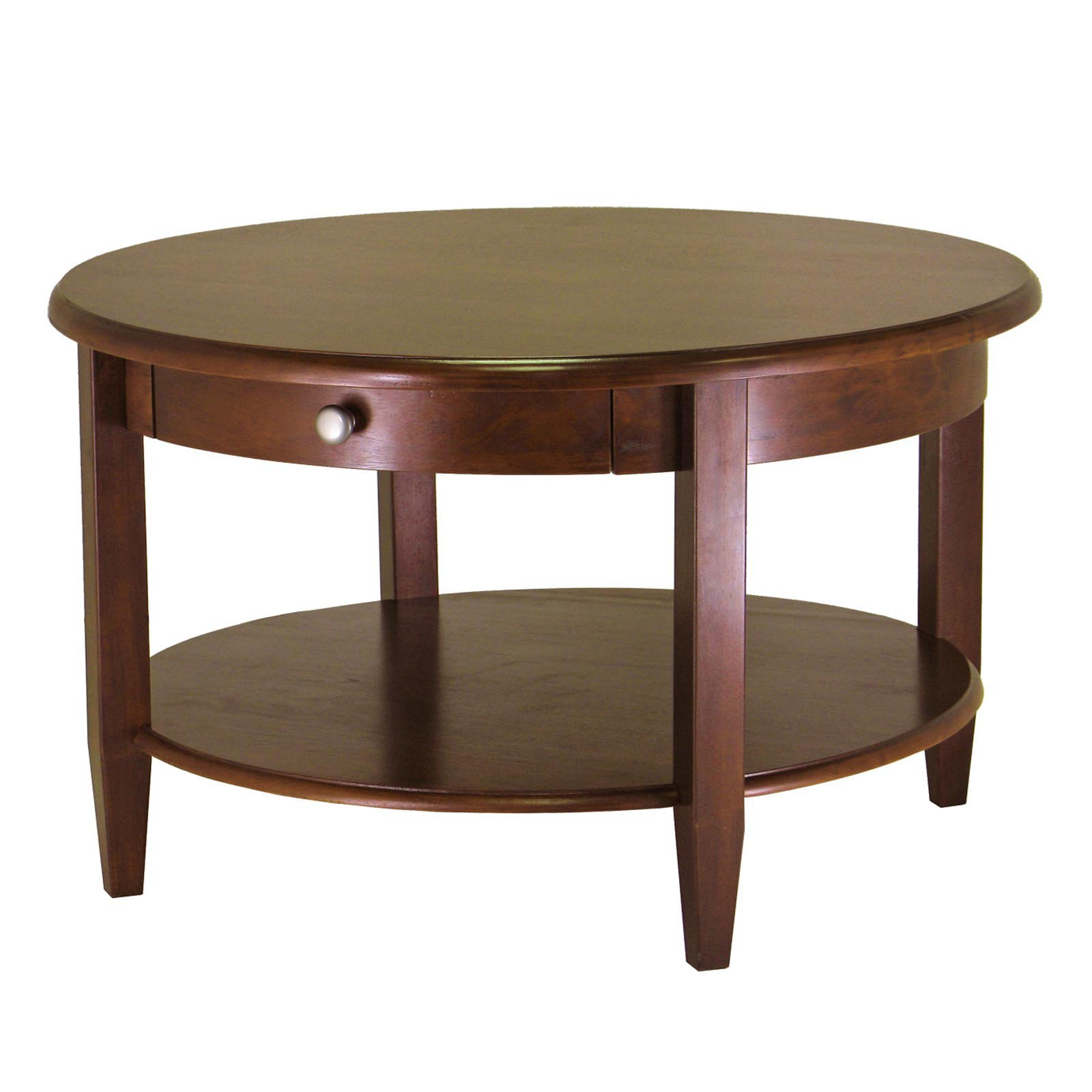 probably outrageous fun round coffee table with end tables concord master oval kitchen target patio cushions dimensions discontinued ashley bedroom furniture bath and beyond twin