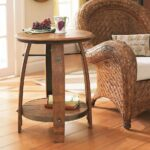 probably perfect beautiful armchair table wheels for winged arm chairs retired wine barrels chair caps scroll with colorful accent stretch cushion covers small farmhouse bench 150x150