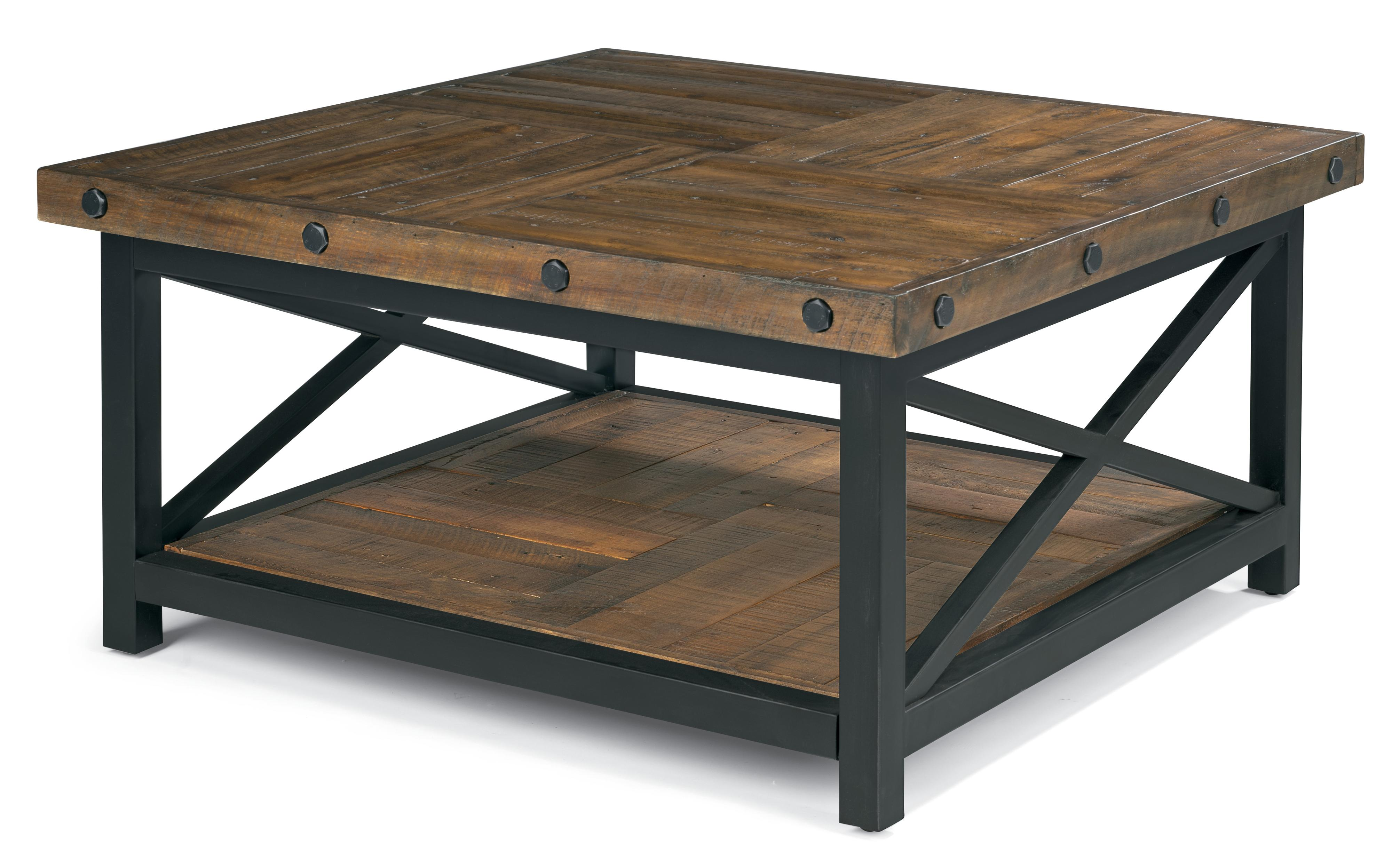 probably perfect best square coffee table with matching end tables flexsteel carpenter cocktail metal base and wood products color item number liberty furniture cube footstool