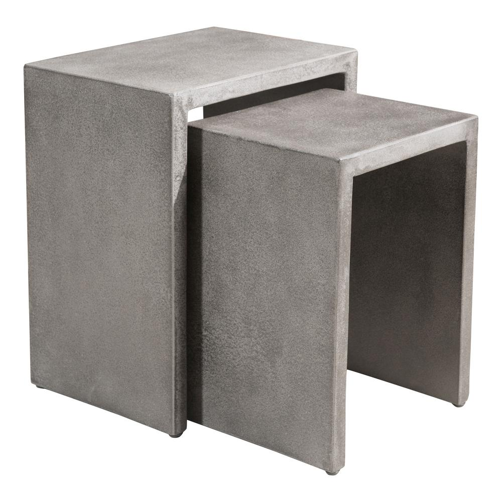 probably perfect favorite outside patio end tables jockboymusic stone outdoor side the zuo mom nesting poly cement accent table metal pipe coffee legs small corner ikea decorative