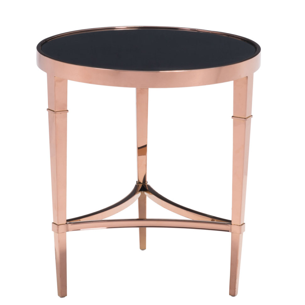 probably perfect favorite target teal end table ideas mira road side tables attractive occasional small dark wood industrial wire white accent rose gold black round pedestal large