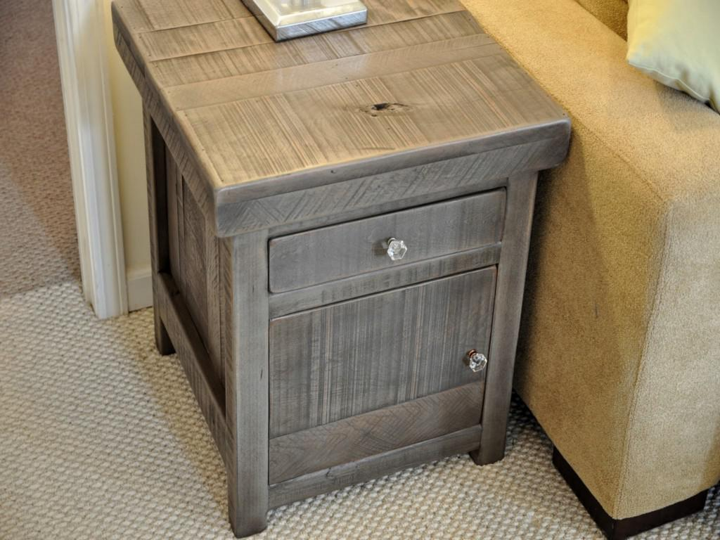 probably perfect free rustic end table ideas jockboymusic tables metal with storage burl wood round tile tops modern for living room interesting sofa and side clearance set low