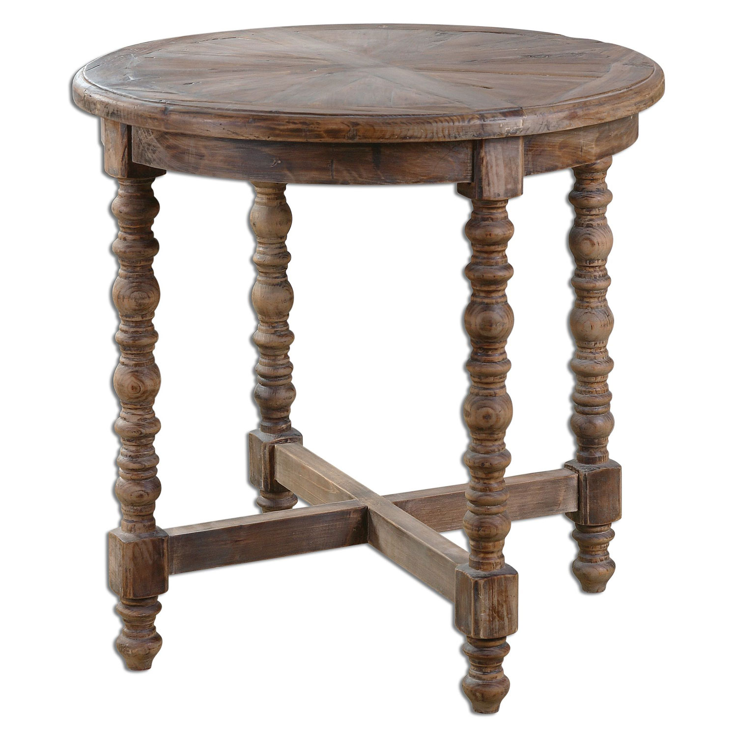 probably perfect nice antique wood end tables mira road uttermost samuelle reclaimed fir table bellacor hover zoom black rustic farmhouse decor dark grey bedside lamps small round