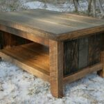 probably perfect nice end table with cooler jockboymusic coffee diy outdoor ideas for the living room amazing home decor pallet aqu plans storage round patio easy wood crazy 150x150