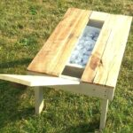 probably perfect nice end table with cooler jockboymusic side large size coffee cool pallet secret beer wine outdoor beverage concept and rustic long chest drawers small stool art 150x150