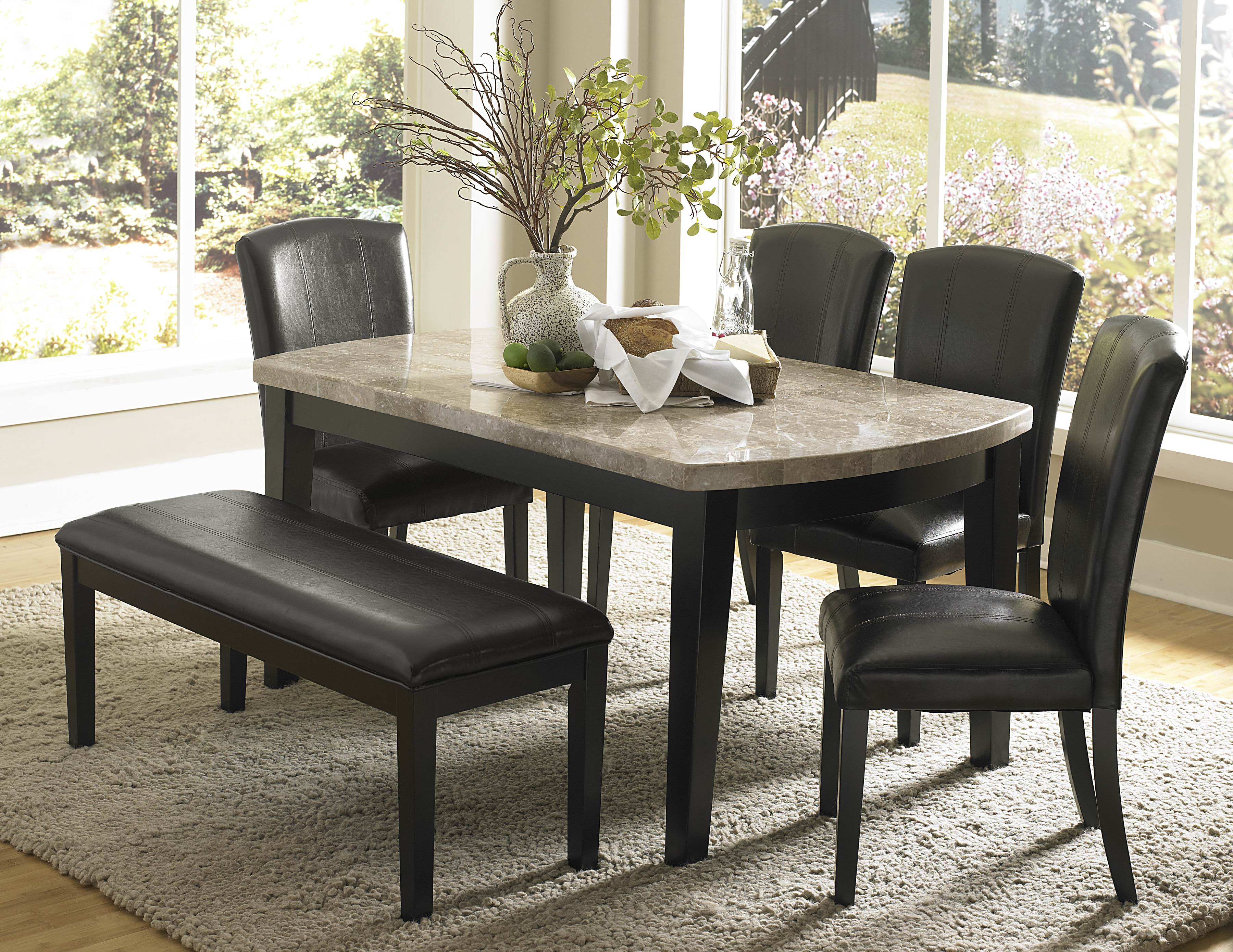 probably perfect unbelievable leather parsons chair dining room sets for elegant furniture wood kitchen table chairs dinning comfortable grey ikea sectional sofa pier one covers