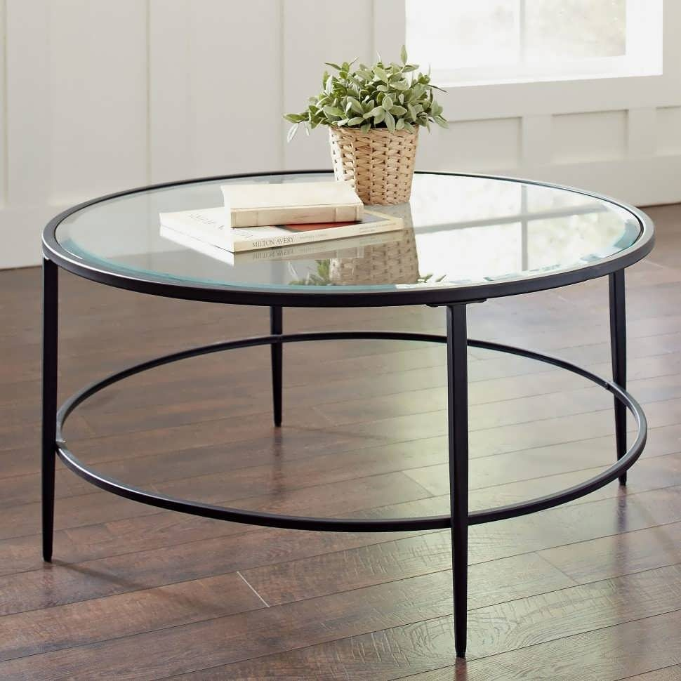 probably super best metal tray end table mira road coffee black side with storage round glass white accent tables mirrored trunk brass pipe dining room cocktail centerpiece