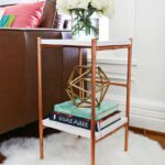 probably super best the end table diy dog ideas mira road lift top easy plans free bedroom rongrandia decor round wood crate cat litter box full size southwest furniture clear 150x150