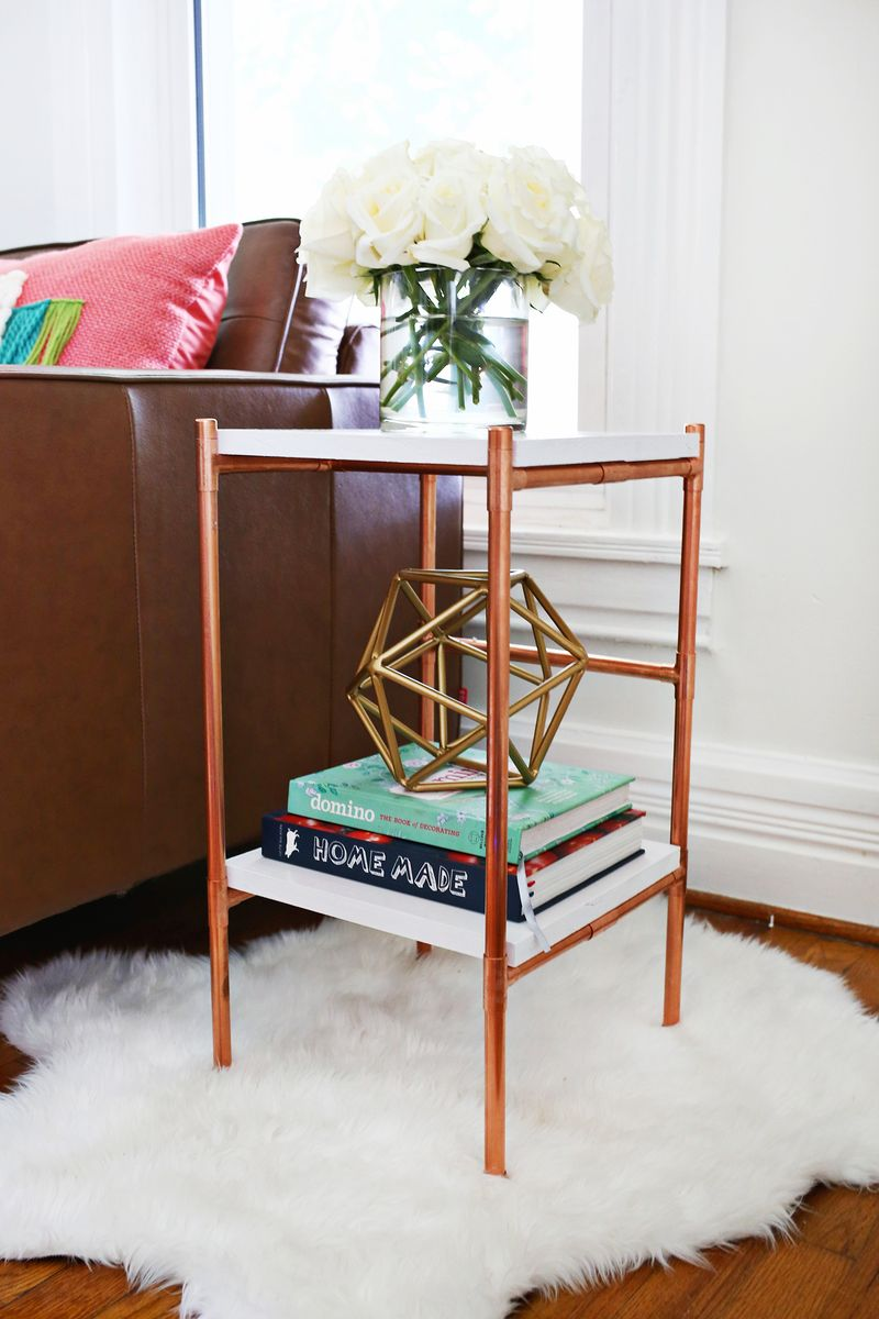 probably super best the end table diy dog ideas mira road lift top easy plans free bedroom rongrandia decor round wood crate cat litter box full size southwest furniture clear